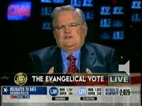JohnHagee.jpg
