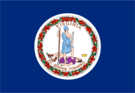 Virginia state flag.png